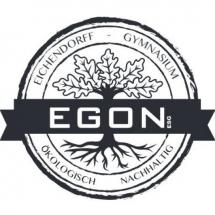 cropped-final-Logo.jpg