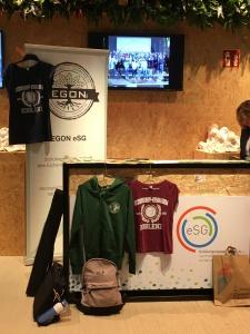 Ausstellung COP23